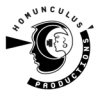 Homunculus Productions logo
